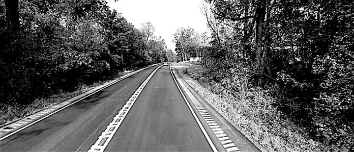 Archer Avenue0