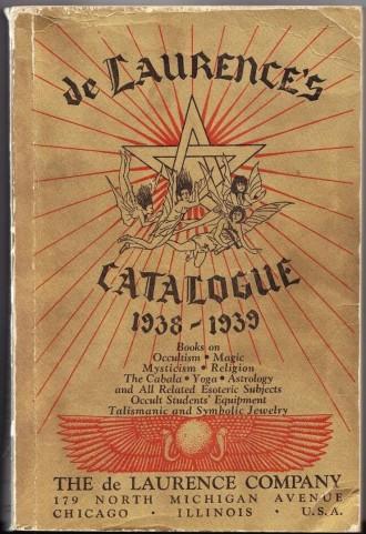 delaurence-catalog-1938-1939-occult_1_ec3f260fa7c110a830a8148578811378