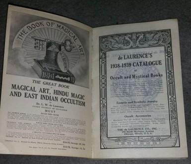 delaurence-catalog-1938-1939-occult_1_ec3f260fa7c110a830a8148578811378_2