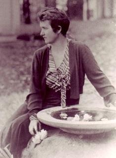 Louisa_E._Rhine