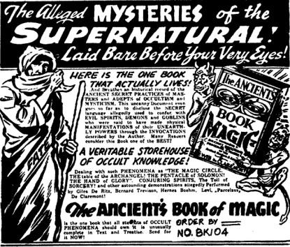 MYSTERIES AD (1)