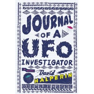 Journal-of-a-UFO-Investigator