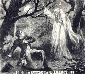 ghost-illustration