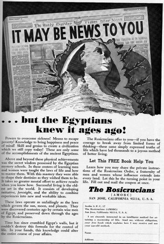 1964_advertisement_it_may_be_news_to_you